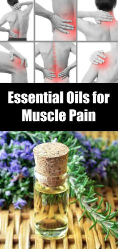 We all deal with sore muscles on a regular basis. Some of us deal with sore muscles because of tiredness. Others because of a long workout. Even a lengthy bout of flu can cause sore