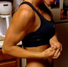 Heath, Fitness,Self-improvement,  Motivation