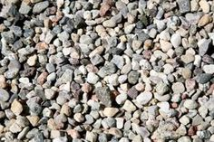 How to Properly Use Stones Instead of Grass in a Lawn Area  Read more : http://www.ehow.com/how_8130445_properly-instead-grass-lawn-area.html