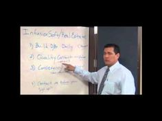 Seven Habits of Highly Productive Agents | Real Estate Sales Solutions | Real Estate Sales Solutions