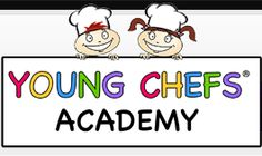 Young Chefs' Academy in Gahanna