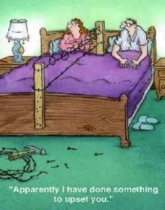 Relationship jokes... For more hilarious relationship humor and funny jokes visit www.bestfunnyjokes4u.com/rofl-best-funny-joke-pic/