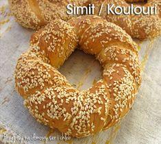 Bagel, Bread, Cook, Baking, Brot, Bakken, Breads, Backen, Buns