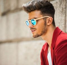 Men's Hairstyle Trends for 2016/2017 – Haircuts and hairstyles for 2017 hair colors trends for long short and medium hair