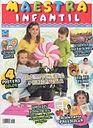 Revista Infantil Nº 45 2007 - lalyta laly - Picasa Web Albums