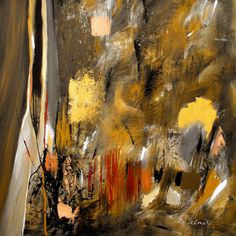 abstract painting - Google Search