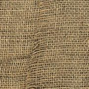 How to Keep Burlap From Unraveling | eHow