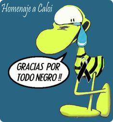 La Historieta (Comic) en Argentina: Carlos Loiseau (Caloi) y su personaje más famoso, Clemente. Memes, Movie Posters, Google, Frases, Computer File, Character, Infancy, Journals, Meme