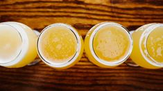 What Is an IPA Beer? A Complete Guide to the India Pale Ale | Bon Appetit