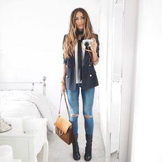 Lydia Elise Millen @lydiaemillen Instagram photos | Websta