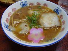 「和歌山県和歌山市」 井出商店|夫婦で食べ歩き+2