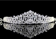 Huge Promotion New Acessorios Para Cabelo Tiaras Hg107 Korean Plum Alloy Hair Accessories Bridal Wedding Jewelry