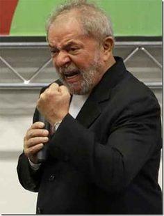 RS Notícias: Processo contra Lula enfraquece Dilma e deve impac...
