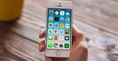 Most iPhone users barely scape the surface of what their smartphone is capable of. Here are 10 secret iPhone features that make your life much easier.