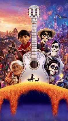 Pixar Animation Studios (Pixar) is an American computer animation film studio based in Emeryville, California. Pixar is a subsidiary of The Walt Disney Company. Film Pixar, Pixar Movies, New Movies, Movies Online, Good Movies, Latest Movies, Current Movies, Movies Free, Film Disney