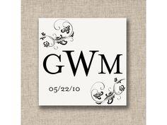 Extraordinary Love Wedding Favor Tags   #exclusivelyweddings   #blackandwhitewedding    More Wedding Favors at: www.RealWeddingDay.com
