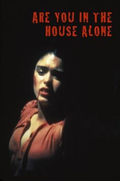 Are You in the House Alone? (1978) - Walter Grauman