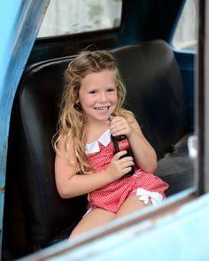 My beautiful Addison, age 5 raysantanaphotography8.jpg 960×1,200 pixels