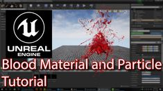 370 Best unreal engine tips and tricks images in 2019 | Unreal