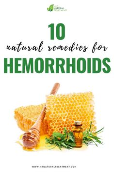 Hemorrhoids are typically not severe, however they can be bothersome as well as make life difficult. How long piles last can differ from person to person. Natural Remedy For Hemorrhoids, Getting Rid Of Hemorrhoids, Natural Remedies, Alternative Treatments, Natural Treatments, Healthy Eating Habits, Healthy Life, Fresh Fruit