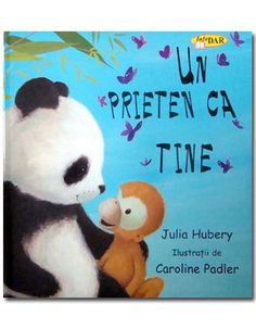 Un prieten ca tine Reading Time, Kids Reading, Panda Bear, Books To Read, Artsy, Snoopy, Handmade, Crafts, Animals