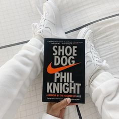 Phil Knight, Memoirs, Letter Board, Good Books, The Creator, Success, Good Things, Reading, Business
