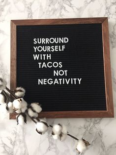 Letter board quote - funny quotes - letter boards - letter board ideas - signs for home - message board Word Board, Quote Board, Message Board, Felt Letter Board, Felt Letters, Memo Boards, Cool Words, Wise Words, Lettering