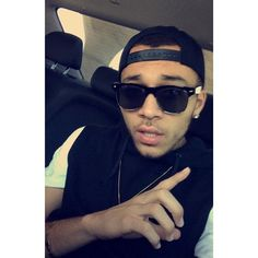 #KalinWhite ( #KalinandMyles) -- Follow me on Twitter and IG -- TinkrbellBeauty I ♥ you #KAMFAM :)