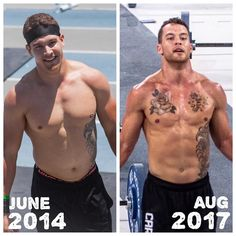Get jacked with hard and dense muscle with the most powerful muscle stack that comes with the power of 6 legal steroids, best stack for bulking, how to gain muscle quickly Best Cardio Workout, After Workout, Gym Workouts, Weight Loss Before, Easy Weight Loss, Muscle Hunks, Gain Muscle, Weight Training, Mens Fitness