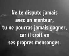 French Quotes, Hope Love, Divorce, Talk To Me, True Stories, Proverbs, Sentences, Slogan, Affirmations