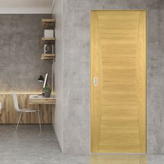 All pocket cassettes may be kerbside delivery only and not in to the home. doors are delivered separately. All doors can slide open left or right, you decide when installing them, delivery will be from two separate suppliers. Pocket Doors, Contemporary Style, Space Saving, Separate, Tall Cabinet Storage, Delivery, Furniture, Home Decor, Decoration Home