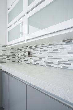 #kitchen Midlands Home