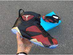 This domain may be for sale! Nike Kids Shoes, Jordan Shoes For Kids, Nike Shox Shoes, New Nike Shoes, New Jordans Shoes, Air Jordan Shoes, Nike Sneakers, Nike Michael Jordan, Jordan 7
