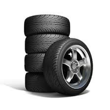 Tire Stack Wp Aapex Inspiration Pinterest Tired