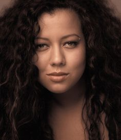 Mahalia Barnes http://rocktheboatcruise.com.au/2015/mahalia-barnes