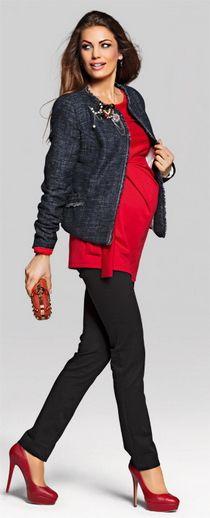 Giacche / maglioni > Negozio vendita abbigliamento premaman online | Happymum.it