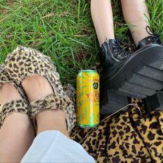 Malibu Barbie, Converse, Pumped Up Kicks, Teenage Dream, Photo Dump, How To Run Faster, We Wear, Sock Shoes, Shoe Game