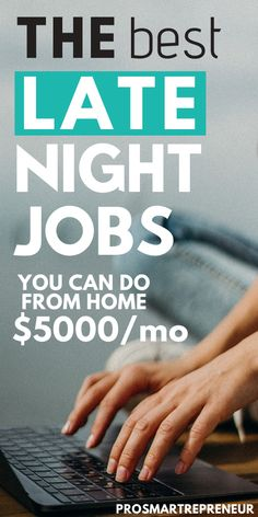 Data entry jobs are great for those who want to make easy money from home. To qualify, you just need a PC and good typing skills with great accuracy. If you're interested in a work from home data entry job you should check out the Start A Business From Home, Work From Home Careers, Work From Home Companies, Legit Work From Home, Online Jobs From Home, Work From Home Opportunities, Online Work, Online Side Jobs, Online Business