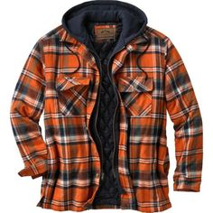 Legendary-Whitetails-Mens-Maplewood-Hooded-Shirt-Jacket