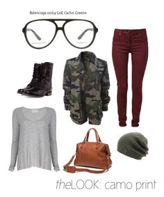 1000 images about beanies 3 on pinterest beanies