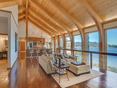42380 Garrison Lake Rd, Port Orford, OR 97465 - Zillow