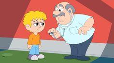Ziek - DD Company The Doctor, Home Schooling, Ambulance, Karaoke, Videos, Family Guy, Songs, Youtube, Fictional Characters
