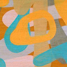 "'Accumulation Ambit Series' det - pablorey | ello #PabloReyArtist #Arte #Art #PabloReyArtista #ArteBarcelona #ArteContemporaneo #culture #PabloReyPintor #SpainArt #BarcelonaArt #ContemporaryArt #laculture #Kultur #תרבות #PabloReyArt #אמנות #Polichronic #field #series"" Painter Artist, Culture, Contemporary Art, Abstract Art, Kids Rugs, Artwork, Work Of Art, Kid Friendly Rugs, Modern Art"