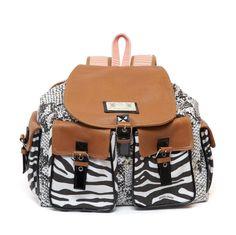 accessories <3 Jazmin Chebar