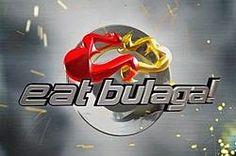 Eat Bulaga November 16 2015