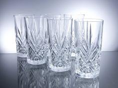 luminarc looping longdrink glas diamax pinterest. Black Bedroom Furniture Sets. Home Design Ideas
