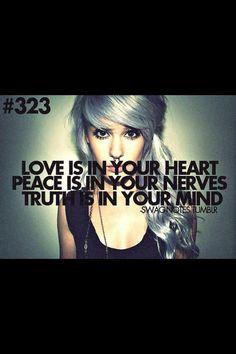 Fact · Teen QuotesSwag QuotesTumblr ...