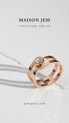 Promise Rings Pandora, Pandora Rings, Simple Jewelry, Jewelry Box, Jewelry Accessories, Bvlgari Necklace, Moissanite Rings, Ring Designs, Belle De Jour
