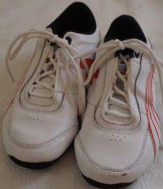 ba5da47f8  KidsClothingExchange  KidsShoesWholesale. Best Kids Shoes · Kids Shoes  Wholesale