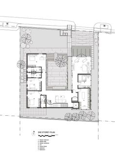 House Architecture Plan single floor 4 bedroom house plans kerala   corepad